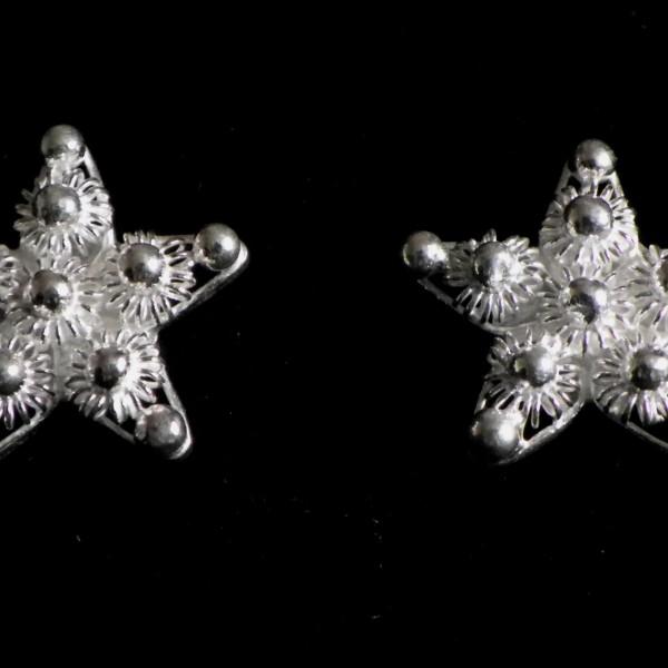 Ledeves : L'étoile Wangdari